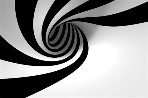 www chopcuthaircuts cim simbolo orientale bianco e nero simbolo di pace in