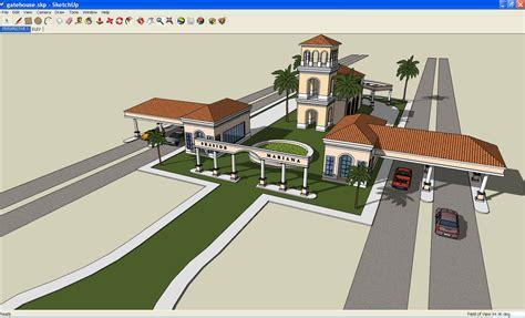 home 3d software