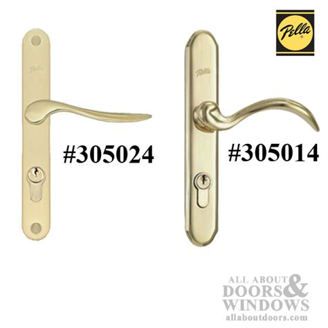 Pella Screen Door Latch by Pella Screen Door Lock Images