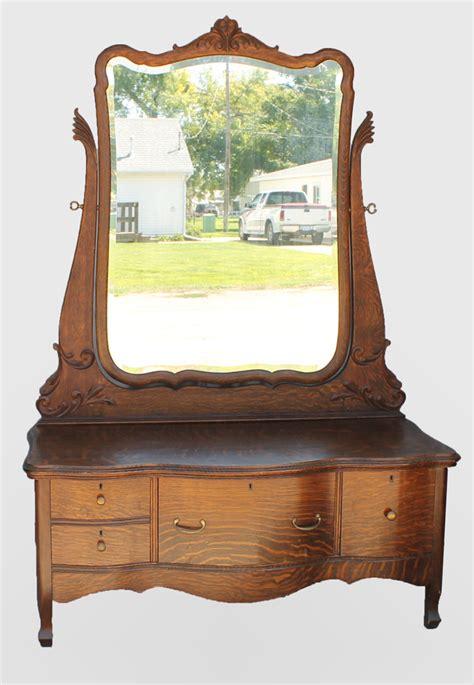 Antique Princess Dresser by Bargain S Antiques 187 Archive Antique Oak