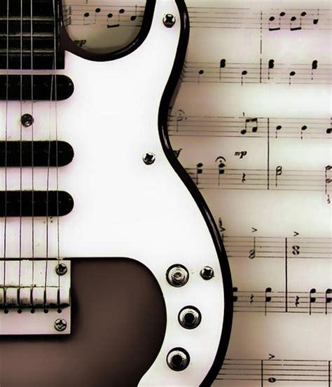 cara bermain gitar dipetik cara belajar melodi gitar tutorial gitar lengkap