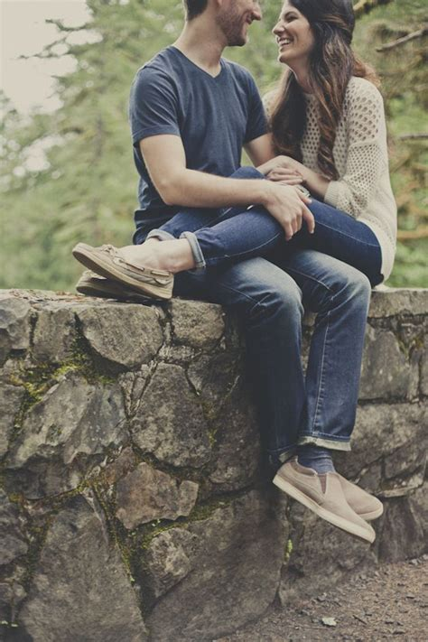 photo themes for couples cute couples picmia