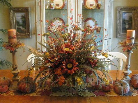 dining room table floral arrangements best dining room table floral arrangements ideas