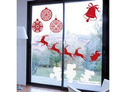 ideas para decorar ventanas exteriores en navidad 12 ideas navide 241 as para decorar ventanas en esta navidad