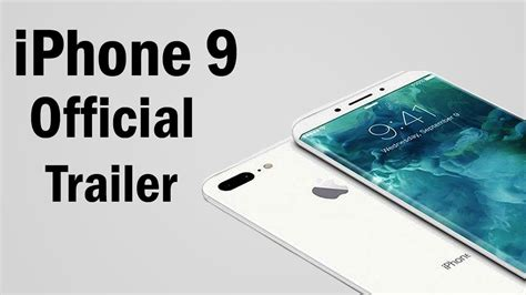 iphone  trailer official apple  youtube