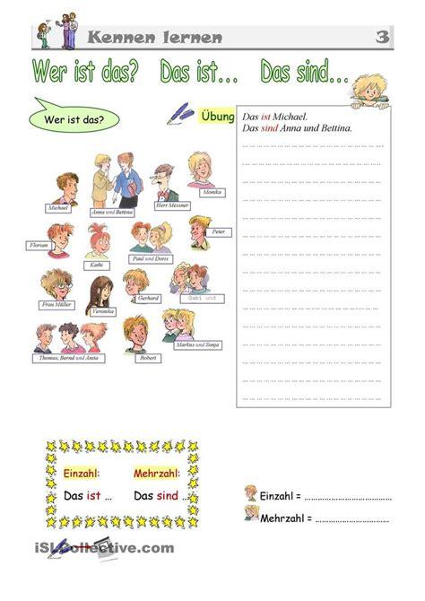 Englisch Rechnung Kreuzworträtsel 1000 Ideas About Das Deutsche Alphabet On Deutsches Alphabet Buchstaben M