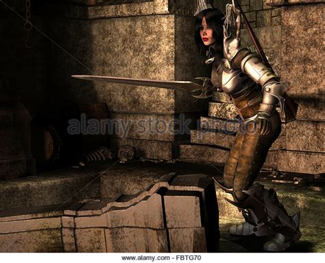amazon warriorscom amazon warrior woman stock photos amazon warrior woman