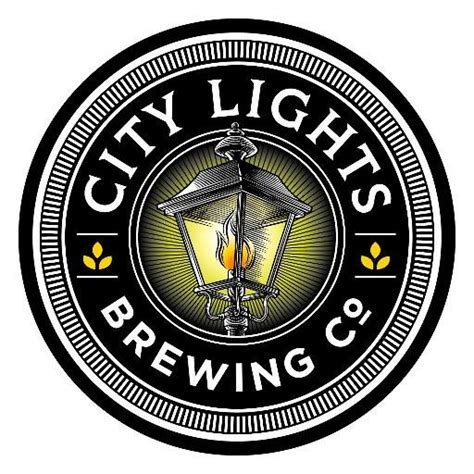 city lights brewing company dr david joins city lights brewing company as chief