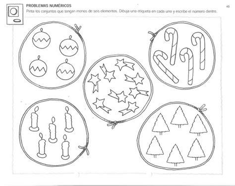 imagenes conjuntos matematicos actividades de conjuntos numericos para ni 241 os imagui