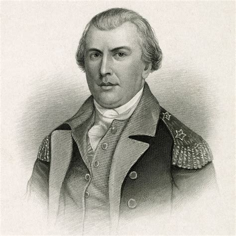 7 Facts On Greene nathanael greene facts for dk find out