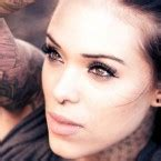 tattoo modeling agencies explore announces hair model search in los angeles