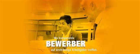 Fu Berlin Bewerbung Ws 2015 F 252 R Bewerber Conceptas Ihr Personaldienstleister