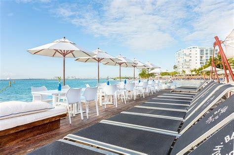 kviar hamaca casino pelicano beach club boca chica coment 225 rios de