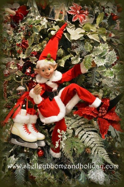shelley b decor and more raz christmas 2010 stocking tales best 24 raz christmas 2014 images on pinterest other
