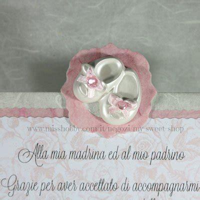 Livingroom Carpet Targhetta Con Scarpette Versione Rosa Regalo Bomboniera