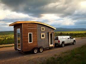 tiny house design tiny house design for cold weather modern house designs