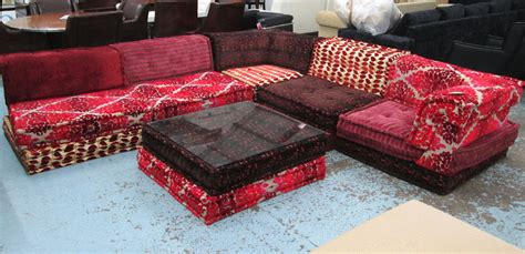 mah jong sofa price luxurious mah jong modular sofa rooms of wingsberthouse
