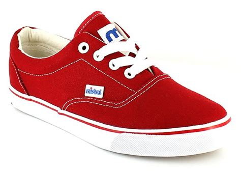 shoes for boys www pixshark images galleries
