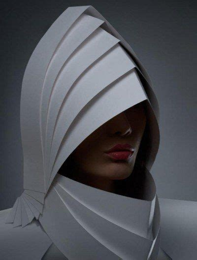 How To Make A Paper Helmet That You Can Wear - 58 best images about paper hats on wear