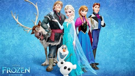 film frozen 2 completo woolpay blog