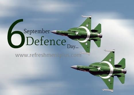 6 September Defence Day Essay by 6 September Pakistan Defence Day Quotes Essays Speech