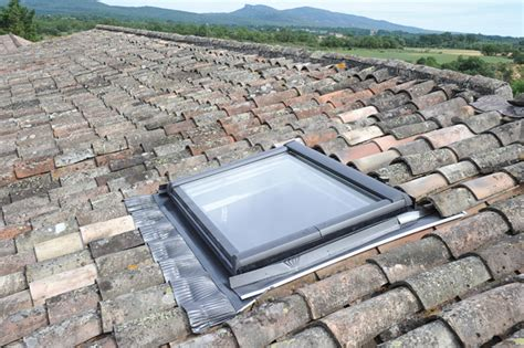 s駱aration bureau toit ouvrant maison bureau salle maison maisons vertes