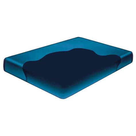 water bed free flow waterbeds on sale boyd waterbeds