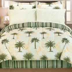 Tropical Duvet Cover King Tropical California King Comforter Sets King Sized