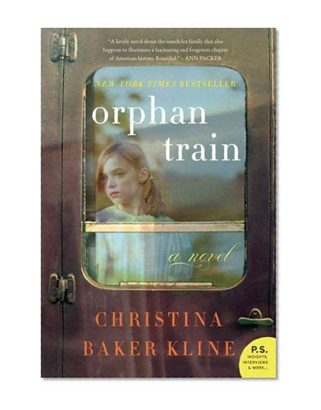 hellbent an orphan x novel books 17 best images about books i will read soon on