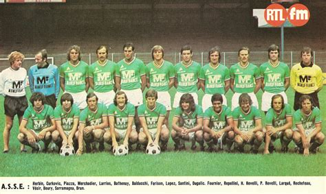 jacques francois soccer saint etienne the hippest of hipster football teams no