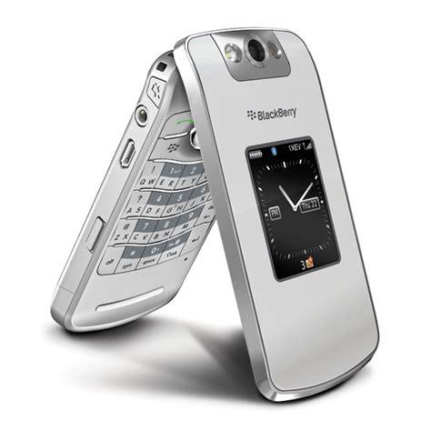 Bb 8230 Pearl Cdma blackberry pearl flip 8230 smartphone white silver