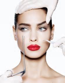 Plastic Surgery Gifting Plastic Surgery During The Holidays A Growing