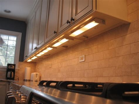 Cabinet Lighting How To Add Under Cabinet Lighting In How To Add Cabinet Lighting