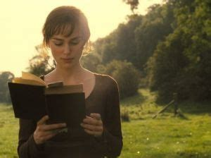 films and books beautiful houses and gardens pride