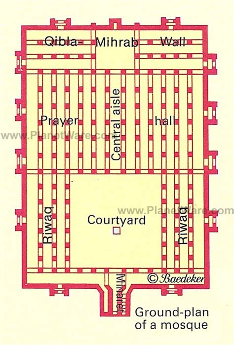 floor plan of a mosque mosque floor plans 171 floor plans