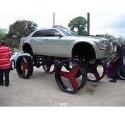 Pin By Chrysler Power On You Did WHAT To Your Mopar  Pinterest