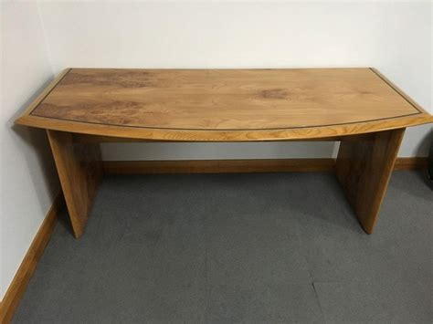 Executive Desk Clearance Office Clearance Wiltshire Used Clearance Office Desk