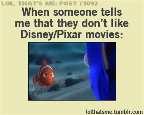 Tumblr Meme Quotes - lolthatsme tumblr