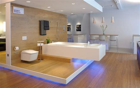toto bathroom design gallery toto bathroom design gallery 28 images toto bathroom