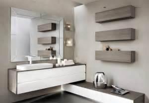 meubles salle de bain design meuble de salle de bains design nimes meubles de salle de