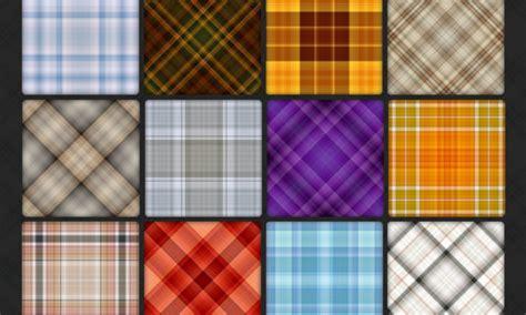pattern burberry vector burberry pattern vector www pixshark com images
