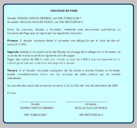 pago de refrendo del edo de mex formato para pago de tenencia vehicular 2016