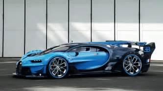 Sport Cars Bugatti Wallpaper Bugatti Vision Gran Turismo Bugatti Grand
