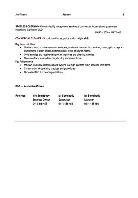 Office Cleaning Resume by 1000 Images About Picky On Gardens Bird Feeders And Yard