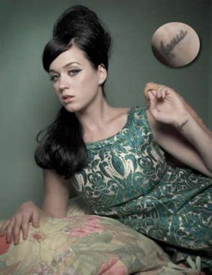 katy perry arm tattoo katy perry arm tattoos tattoos