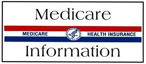 medicare health insurance about medicare florida health care plus canadian