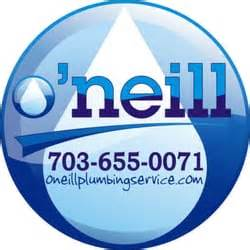 O Neill Plumbing And Heating by O Neill Plumbing 20 Fotos E 12 Avalia 231 245 Es