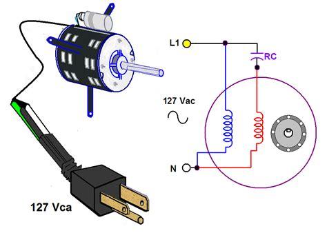 motor monofasico capacitor permanente motor monofasico con capacitor 28 images coparoman agosto 2016 yoreparo tengo un motor de