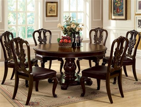 round kitchen table sets stockphotos round dining table