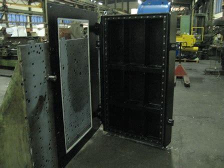 porta stagna camu lenzi water technology centrali idroelettriche